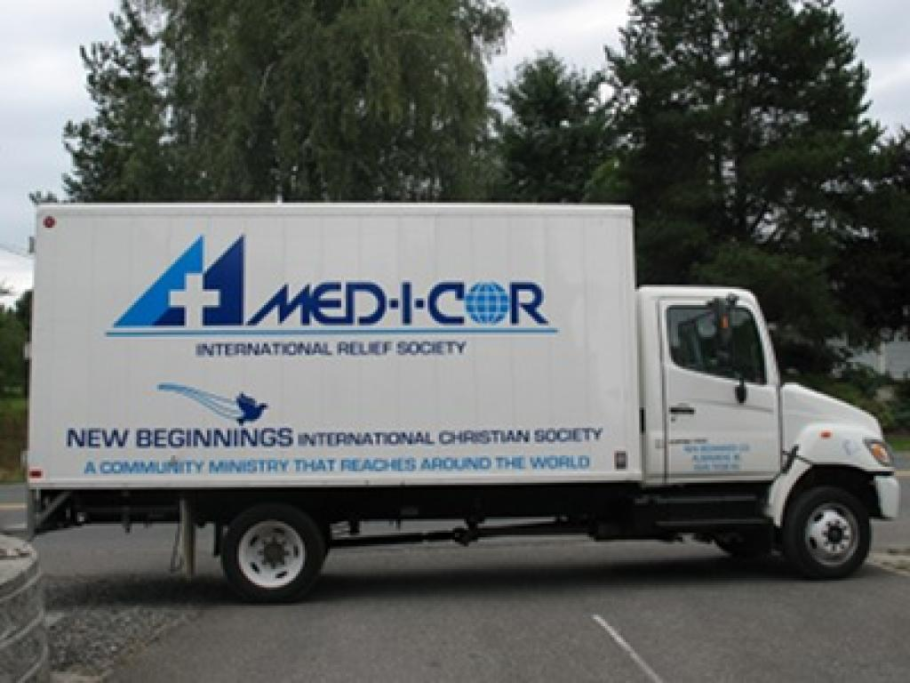 Med-I-Cor
